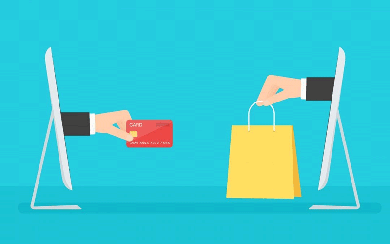 Harness the power of repeat purchasing with Shopify thank you page