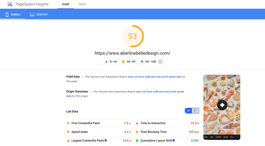 boundless-pagespeed