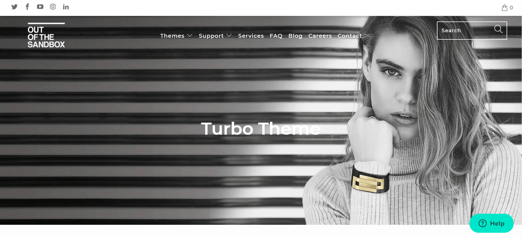 turbo-theme