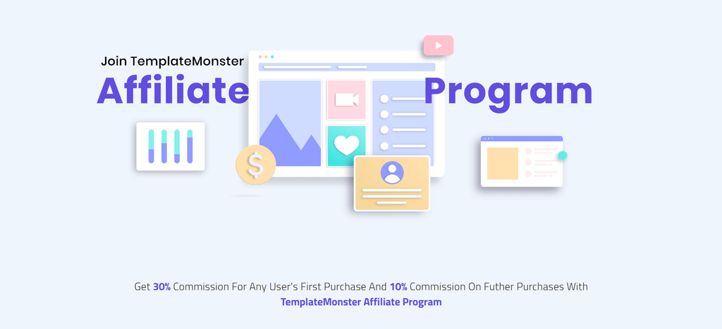 template-monster-affiliate-program