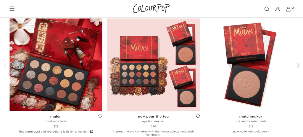 colourpop-cosmetics-homepage
