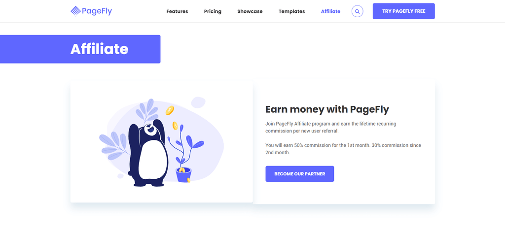pagefly-affiliate