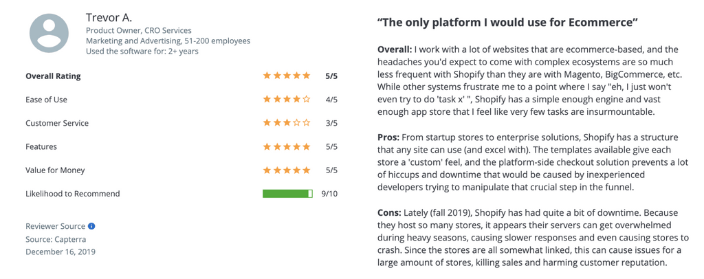 shopify review 02