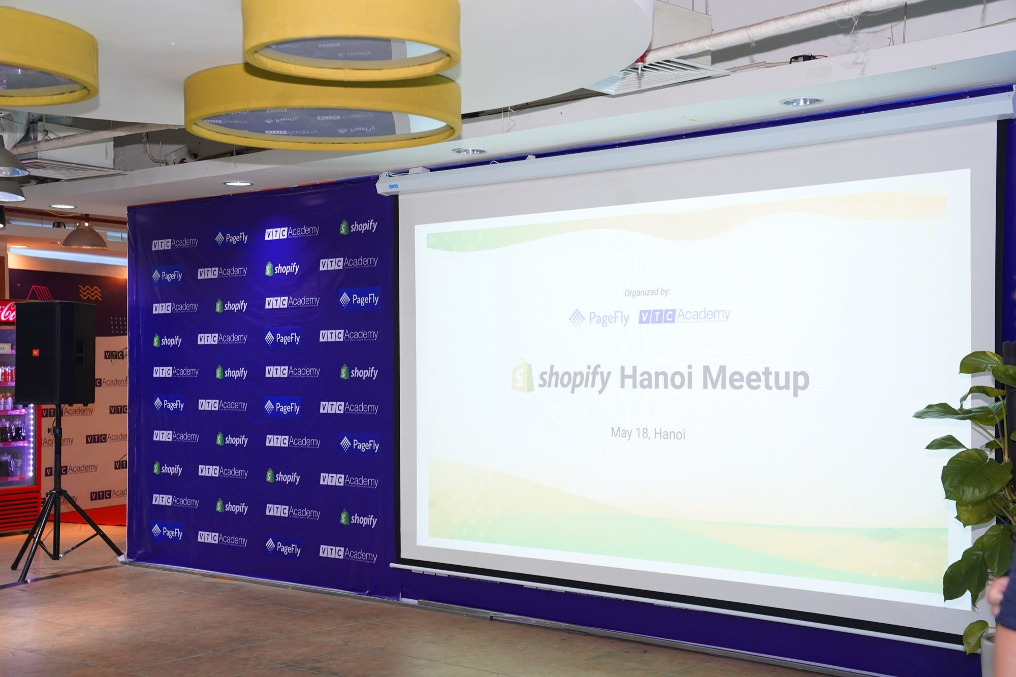 shopify-hn-meetup-1