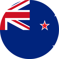 Powertraveller NZ Flag Icon