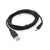 SOLARGORILLA 2M USB CABLE