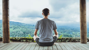 5 Reasons Why Meditation Will Make You Valuable in the World!