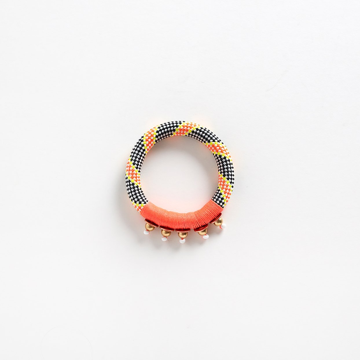 Dynamic Plenty Bracelet Pichulik Bracelet - White Label Project