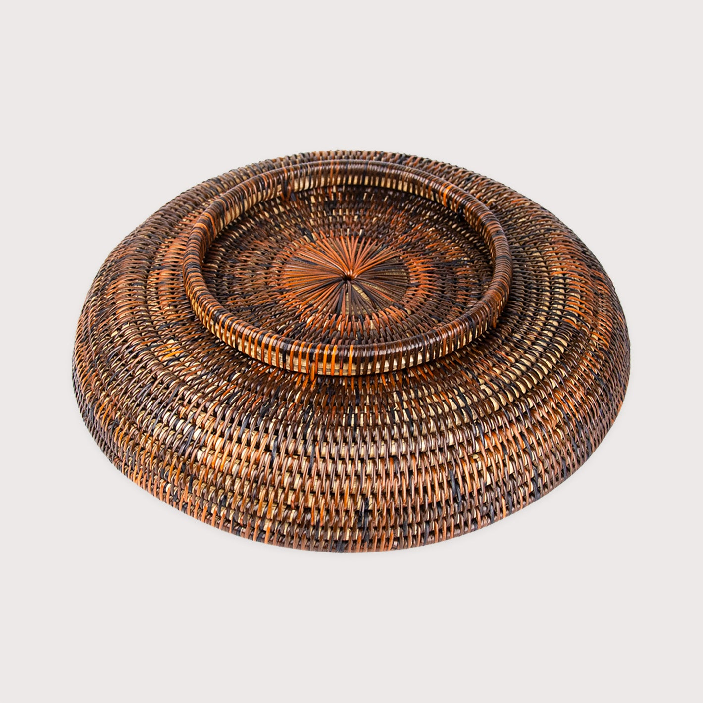 Phala bowl Manava Bowl - White Label Project