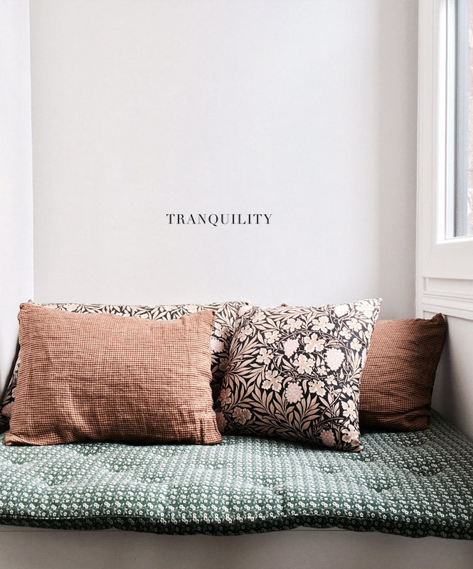 "Vinilo ""Tranquility"""