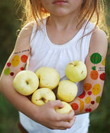 Fruit Lover Tattoos