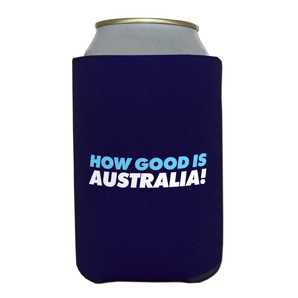Liberal Party 2019 Election Stubby Holders, Set of 2