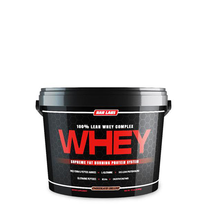 Lean Whey Complex 15