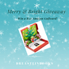 Merry & Bright Giveaway - Fabulous Friday A week Before Christmas Edition