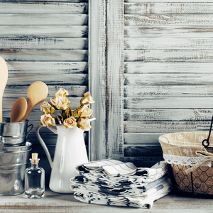 Heritage Home Farmhouse Inspired Living. We are an online specialty store selling vintage inspired home decor, accents, gifts, antiques and vintage collectibles. Our offerings include farmhouse kitchen decor home accents linens candles greenery & seasonal
