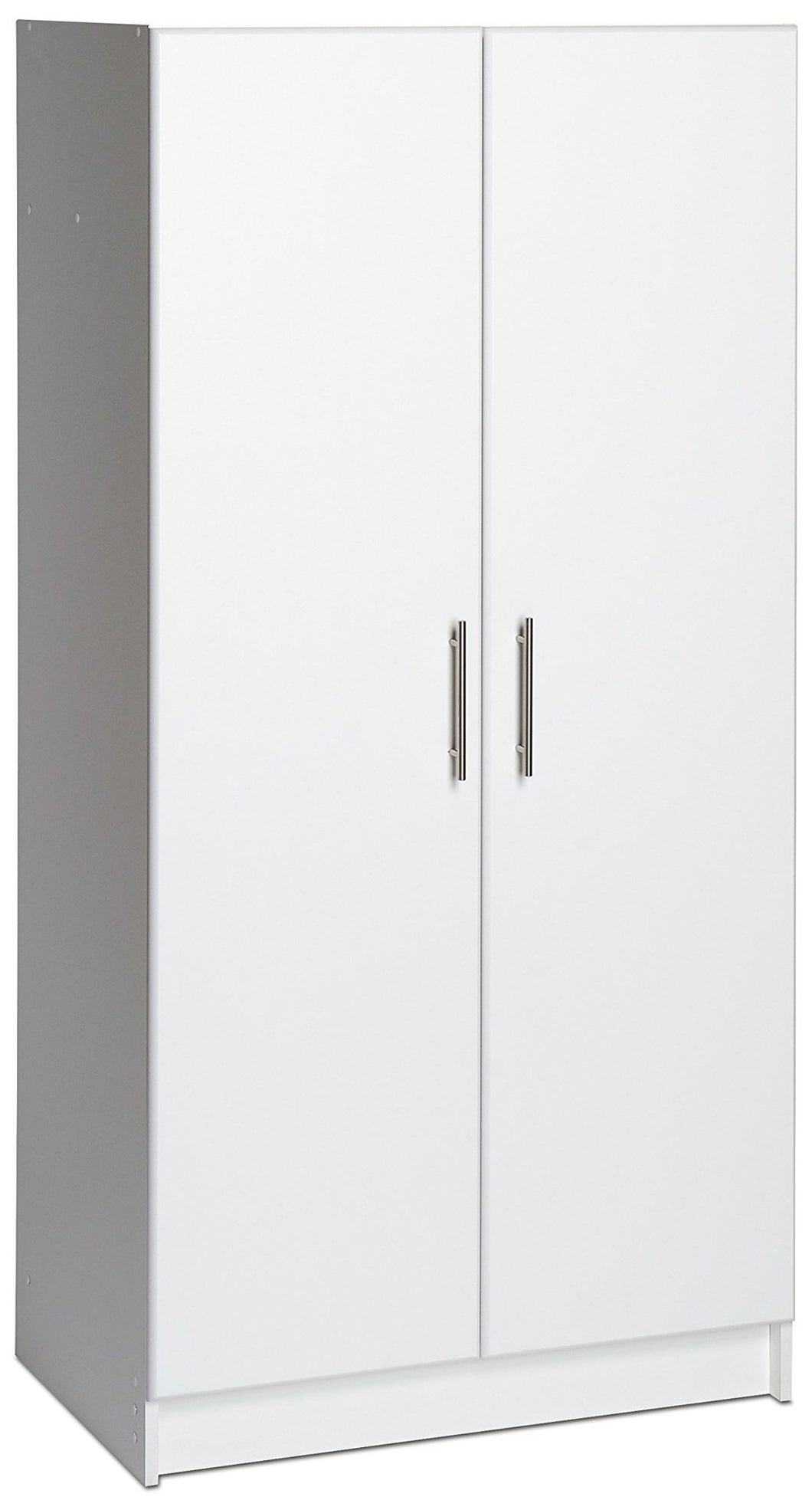 Exclusive elite 32 storage cabinet