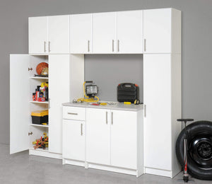 Explore elite 32 storage cabinet