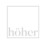 höher official