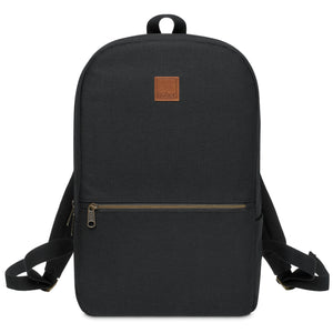Höher | Chadwick Backpack