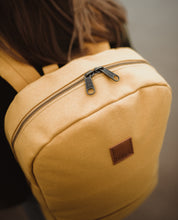Load image into Gallery viewer, Höher | Chadwick Backpack