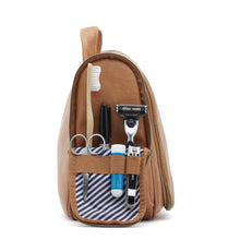 Load image into Gallery viewer, Höher | Toiletry Wash Bag