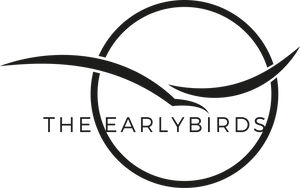 The Early Birds Photography