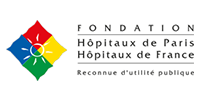 Fondation Hopitaux de France