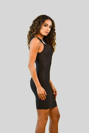 Carolina Bandage Dress