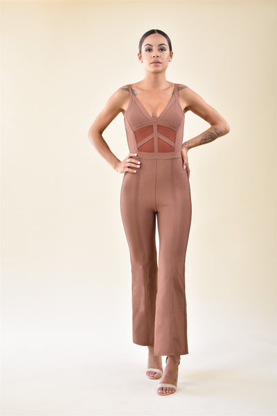PASSION JUMPSUIT