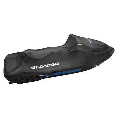 Seadoo Trailering Cover For RXT, RXT-X, GTX & WAKE Pro (2018)
