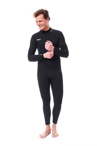 Jobe Atlanta 2mm Full Wetsuit *Various Sizes*