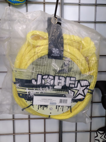 Jobe 10 Person Tow Rope