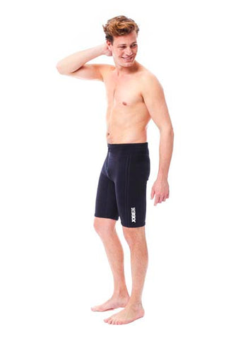 Jobe Neoprene Shorts *Various Sizes*