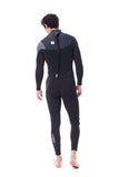 Jobe Perth 3/2mm Full Wetsuit *Various Sizes*