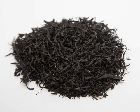 Black Tea Premium Loose Leaf