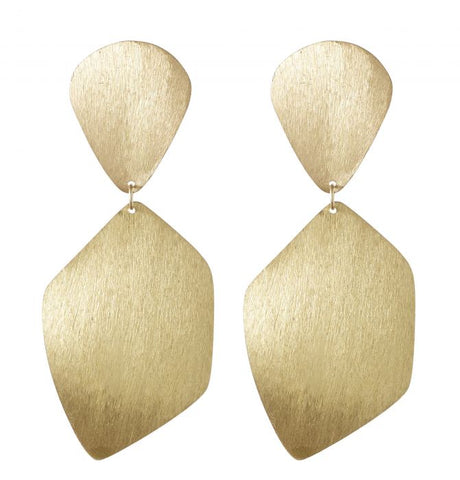 Pasha earrings