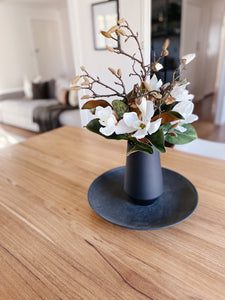 Magnolia Mix Bouquet