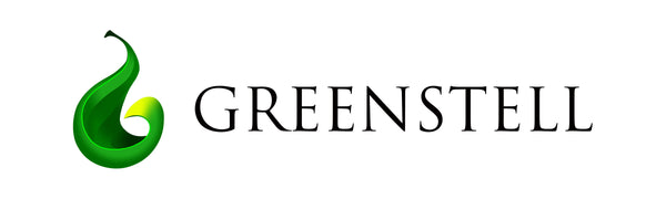 Greenstell Official Store