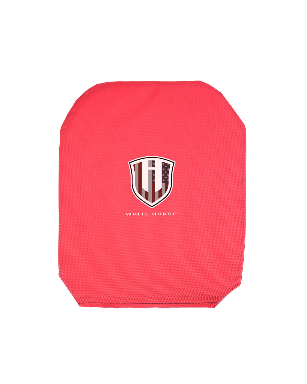 Bulletproof Insert Junior Level IIIA