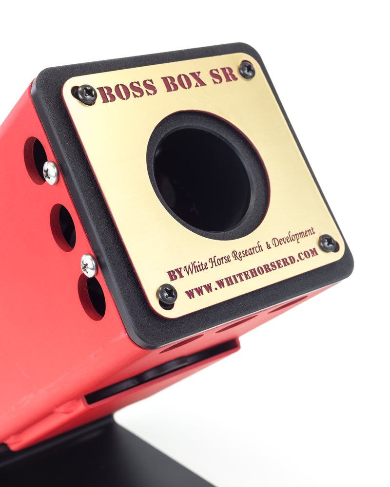 Boss Box SR
