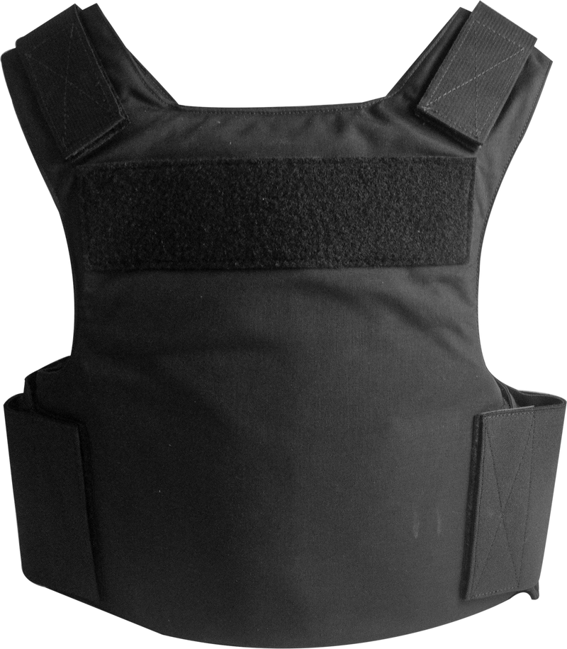 EXTSEC Vest - Level IIIA 05