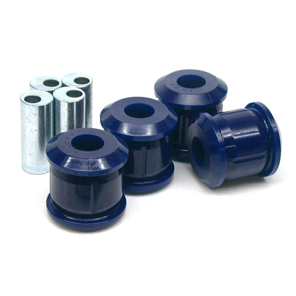 JIMNYSTYLE SUSPENSION BUSHES