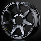 CST ZERO1 HYPER+J Wheels for Suzuki Jimny