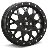 XTREME-J XJ04 Wheels (for non-Jimny models)