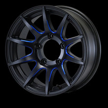 Load image into Gallery viewer, CST ZERO1 HYPER XJ Wheels for Suzuki Jimny