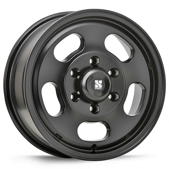 XTREME-J D:SLOT Wheels (for non-Jimny models)