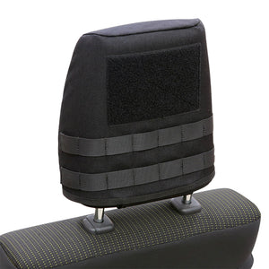 APIO Headrest Storage System for Suzuki Jimny (2018+)