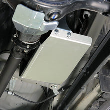 Load image into Gallery viewer, APIO Carbon Canister Guard for Suzuki Jimny (2018+)