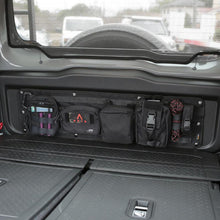 Load image into Gallery viewer, APIO Tailgate Storage System for Suzuki Jimny (2018+)