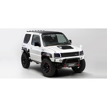 Load image into Gallery viewer, RAYS Gram Lights 57JV Rev Limit Edition Wheels for Suzuki Jimny